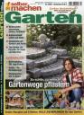 Selber Machen Garten 4/2007