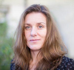 Dipl.Ing. Monika Brunstering