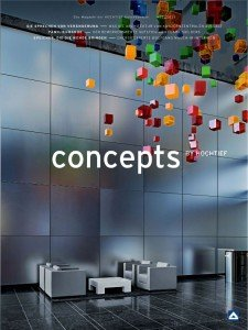 concepts 1/2013