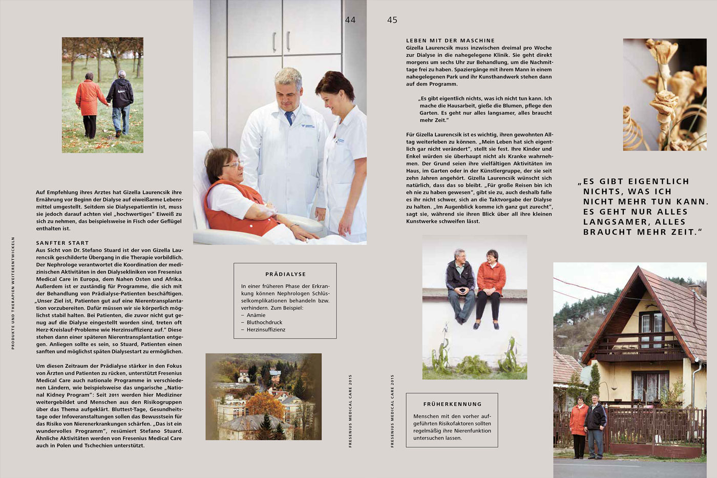 FMC GB-Magazin 2015